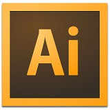 ADOBE Illustrator Creative Cloud 1 Year - Software Photo Editing Licensing